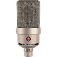 Neumann TLM 103 Condenser Microphone Nickel