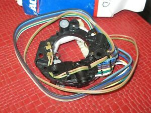 NOS 1984-1994 Chevy,GMC Truck Turn Signal Switch , C1500-3500, Jimmy