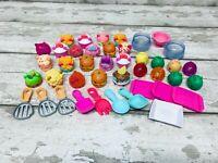 Num Noms Mini Kids Toys Bundle Playset