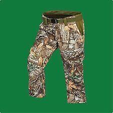 Pants & Bibs for Hunting