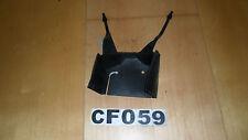 Fairing / Chassis RUBBER Assembly -Yamaha XC125 Vity #CF059