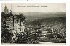 CPA-Carte postale-Luxembourg- Echternach- Chapelle Ste Liboire  VM1534