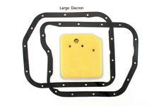 Auto Trans Filter Kit Pioneer 745054
