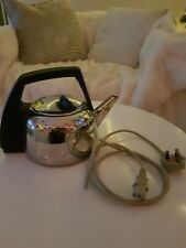 More details for vintage  russell hobbs kettle