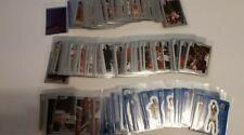 1998 Upper Deck UD Micheal Jordan Stickers NBA You Pick UPick From List Lot
