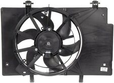 Auto Extra 621-503 Engine Cooling Fan Assembly