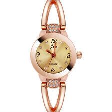 Fashion Women's Casio Sub-brand Stainless Steel Band Quartz Analog Wrist Watch