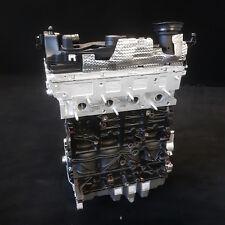 Skoda Superb 2.0 TDI CBB CBBB Motor UBERHOLT 125kW 170PS CR 2,0  Einbau möglich