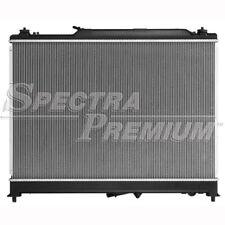 Radiator Spectra CU2986 fits 07-15 Mazda CX-9