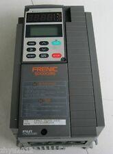 Used Fuji Inverter FRN2.2G9S-4CE 380V 2.2KW Tested
