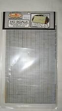 Bar Mills HO Weathered Gray Shake Style Shingles Item #0222 New in Package