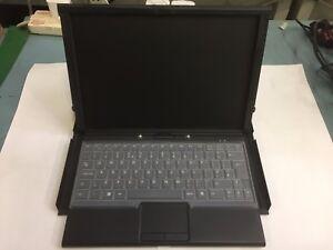 Motion Computing J-Series J3400 J3500 J3600 Mobile Keyboard UK