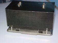 DISSIPATORE IBM FOXCONN  FRU 39Y8701 +SUPPORTO FRU 39Y8692
