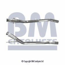 Fit with VW MULTIVAN Exhaust Connecting Link Pipe 50226 2.5L 4/2006-11/2009