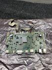 Dell UltraSharp U3014T Interface Board 48.7T409.011 Monitor Part