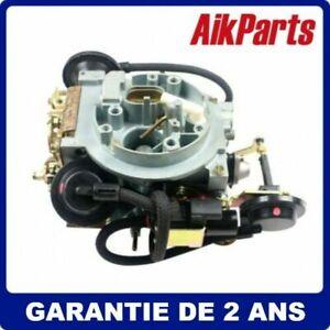 Nouveau Carburateur pour VW Volkswagen 2E Gasolina Golf MK2 Pierburg 2E2