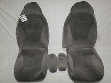 1999 Ford Expedition OEM seat cover, take off