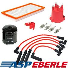 Inspection paquet set 2.5-l. service package jeep wrangler yj 91-93