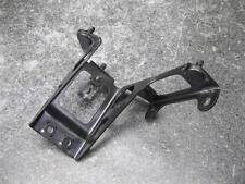 96 Honda Goldwing GL1500 SE GL 1500 Right Rear Armrest Mount 32L