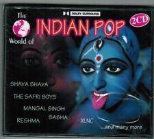 Indian Pop (174)
