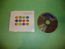 You Don't Understand by The House Of Love (CD, 1992, Phonogram)