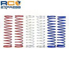 Hot Racing Traxxas Slash 4x4 Rear Linear Rate Springs SLF63MR268