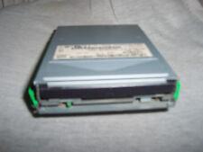 NEC Laufwerk FD1231M Floppy Drive
