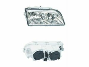 Fits 2000-2004 Volvo S40 Headlight Assembly Right 79152TP 2001 2002 2003