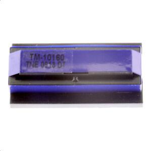 TM010160 LCD INVERTER - TRANSFORMER