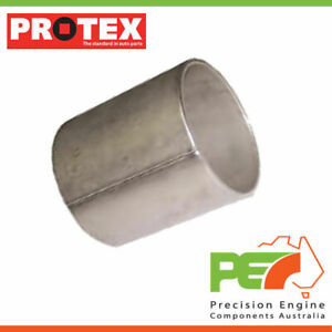 *PROTEX* Drum Brake Shoe Anchor Pin Bush For FREIGHTLINER COLUMBIA 2D Truck 6X4