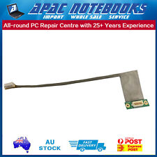 ASUS F3J Inverter Fly Cable