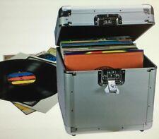 SAFE Schallplatten-Koffer