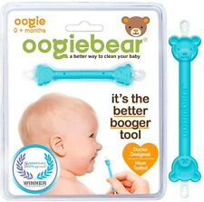 - The Safe Baby Nasal Booger and Ear Cleaner Baby Shower Registry Essential