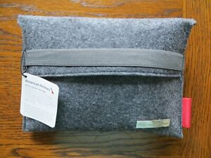 American Airlines First Class International Amenity Kit
