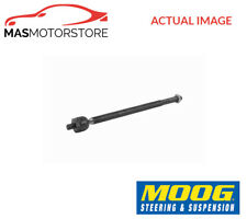 NEW FD-AX-2197 MOOG INNER TIE ROD AXLE JOINT TRACK ROD I OE REPLACEMENT