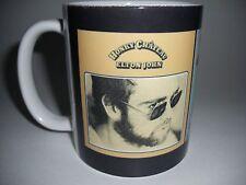 ELTON JOHN HONKY CHATEAU 1972 DJM LP ALBUM CD COVER LTD ED COFFEE TEA MUG CUP