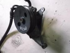 VOLVO S40 V40 1.6 1.8 POWERSTEERING PUMP SERVOPUMPE LENKUNG 9125202
