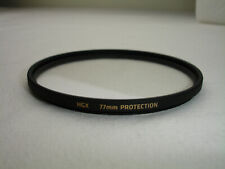Promaster 77mm HGX PROTECTION Filter
