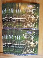 Lot of 20 issues -Gettysburg 150th Anniversary commemorative magazine - 50 pages