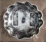 China the Qing dynasty Silver ingot Yuanbao Yuan Shun Fu Weight: 236G