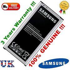 Genuine ORIGINALE Ufficiale Samsung Galaxy s5 BATTERIA gt-i9600 EB-BG 900 BBEGWW NFC