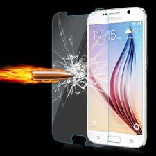 PROTECTION ECRAN Samsung Galaxy A3 A300F VERRE Trempé PREMIUM AAA