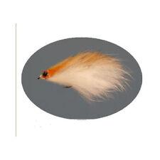 Mouches truite pour la pêche de taille de l'hameçon 10