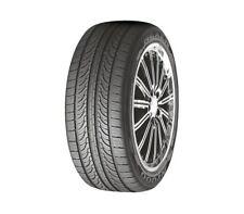 NEXEN N7000 Plus 275/35R20 102W 275 35 20 Tyre