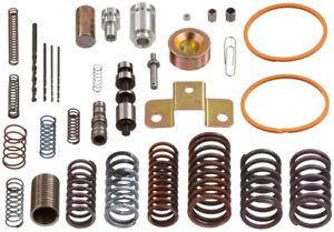 Auto Trans Shift Kit ATP LK-4