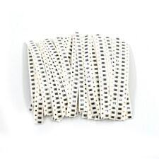 0603 Smd Resistor Kit Assorted Kit 1Ohm-1M Ohm 1% 33Valuesx 20Pcs=660Pcs Sample