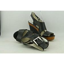 Sandalias y chanclas de mujer Michael Kors color principal negro Talla 39.5