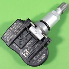 52933-F2000 TIRE PRESSURE SENSOR MONITOR TPMS OEM 60 Day Warranty 433MHz TS-HK20