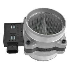 New Mass Air Flow Sensor For Chevy Chevrolet GMC 4.3L 5.0L 5.7L 7.4L 25008308