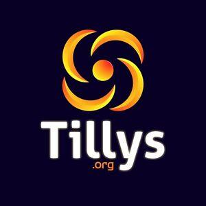 Tillys.org - Domain Name | $8,100 Estibot Appraisal